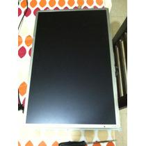 Display Imac G5 20 - Lm201w01 A5 K2
