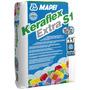 Mapei Keraflex Bolsa X 25 Kg