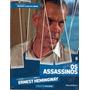 Os Assassinos - Dvd + Livro - Lee Marvin / Angie Dickinson /