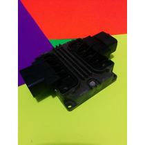 Modulo De Transmision Automatichevrolet Equinox Incluye Base