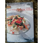 Libro Fisico Recetario Recetas La Cocina Sencilla