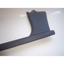 Soleira Porta Diant Esquerda Escura Gafite Fox/spacefox