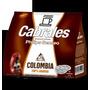 Café Cabrales Philips Senseo X1 Super, Colombia Y Vainilla