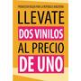 Vinilos Decorativo Pared, Frases, Salas, Matrimonial, Cocina