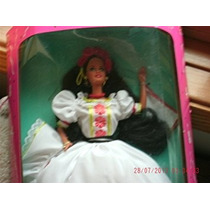 "Juguete Barbie ""fantastica"" Doll, Join Barbie For"