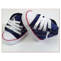 Zapatillas Zapatos Calzado Mama Pata Para Bebes