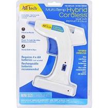 Tecnologías Adhesivas 0280 Híbrido Temperatura Multi Inalámb