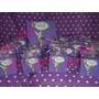 Souvenirs Campanita,tinker Bell,cumpleaños,cajitas
