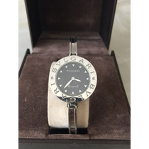 Reloj Bvlgari B.zero1 Original Garantizado