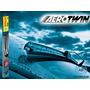 Escobilla Bosch Aerotwin X 2 Un. Bmw Serie 1-3-5 Mini Cooper