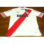Camiseta River Plate Año 2014