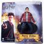 Novo Boneco Novo Harry Potter Half Blood Prince Harry Potter