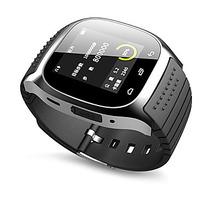 Reloj Celular Smartwhatch Iwatch Camara Hd Touch Podometro