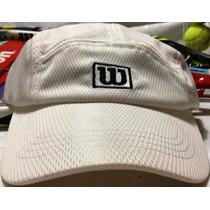 Gorro Wilson Blx /tennisheroshop