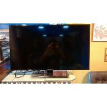 Vendo Televisor Marca Element De 32 Pulgadas Full Hd