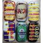 Capa Case Tpu Galaxy Star Trios S5282 S5283 - Bebidas