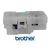 Cabeça Impressão Brother J125/140/410 ( Lk7133001 - Orig )