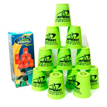 Speed Stacks Sport Original Tv Ditoys En Smile