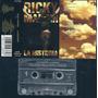Ricky Martin La Historia Cassette Nuevo