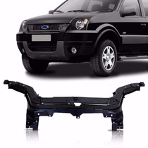 Painel Frontal Superior Eco Sport 2003 A 2007 Ecosport