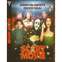 Scary Movie, Colección De 6 Dvd´s