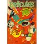 Cómics, Películas Walt Disney Tomo 43.