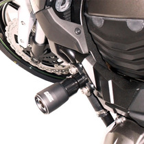 Slider Kawasaki Z800 2013-2014 Premium Racing X