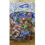 Paquete Mix De Caramelos Y Chupetines Para Cumpleaños