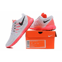 Zapatos Nike Free Run 5.0 Dama