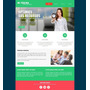 Página Web Económica - Incl. Hosting Y Correo: $40.000 Anual