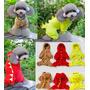 En Descuento Suéter O Mameluco Dinosaurio Perritos Últimos