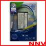 Bateria Cameron Nokia C6 Lumia 620 C6-00 Bl 4j