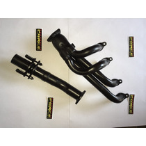 Header Ponce Racing Pointer Vw