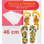 Pelicula Premium Para Chinelos Original- Melhor Preço!