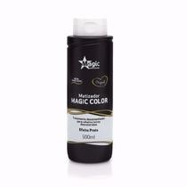 Magic Color Desamarelador Platinum Blond 500ml