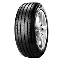 Pneu Pirelli 195/45 R16 P7 84v Xl As - Caçula De Pneus