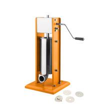 Maquina Para Hacer Churros Rellenos 3 Litros Vertical