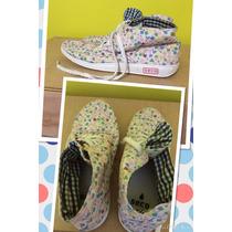 Zapatillas Seco. Impermeables Para La Lluvia (opción Botas )