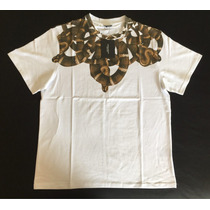 Camiseta Marcelo Burlon (county Of Milan)