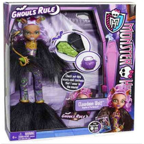 Remate Muñecas Monster High Varios Modelos