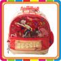 Mochila Espalda Jardin Disney Toy Story Jessie Mundo Manias