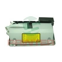 Unidade Laser Brother Hl5250 Dcp8065 Dcp8060