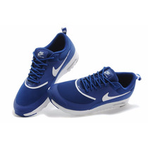 Zapatos Nike Free Og Airmax Importados
