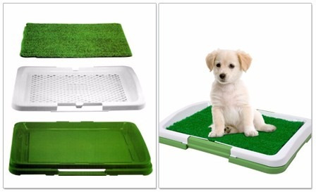 Ba o sanitario ecol gico perros y gatos talla s pethome for Clasificacion de alfombras