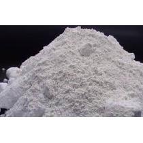 Arcilla Blanca (faciales, Jabon Artesanal) 5 Kg