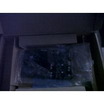 Tarjeta De Video Hd Radeon 6450 2gb Ddr3
