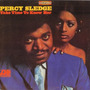 Take Time To Know Her, Percy Sledge. Soul. Cd Importado.