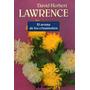 El Aroma De Los Crisantemos, De D.h. Lawrence, Edit. Az.