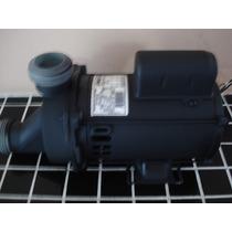 Bomba Idro Fanac Mod 985-0151-72