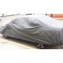Cobertores Impermeables 100% Para Todo Tipo De Automoviles